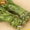 贡菜 脱水贡菜 苔干 响菜 鲜嫩美味下饭菜 安徽涡阳义门特产