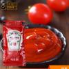 亨氏番茄酱9g*600包 小包装番茄酱KFC薯条炸鸡翅外卖调味酱料批发