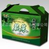 巧成新品加工定制 小米头青蕨菜干制青蕨菜128g袋装 厂家直销