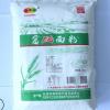 生产高筋中筋富硒面粉 低价批发5kg馒头包子通用小麦面粉