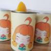 砀山黄桃罐头 425g黄桃罐头 厂家直销砀山黄桃罐头 砀山黄桃产品