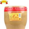 老才臣豆腐乳7.2kg 红腐乳 下饭菜厂家批发火锅调料正品调味品