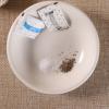 厂家供应 开润黑胡椒盐双联包 煲汤排骨汤香料调料包