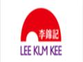 李锦记LeeKumKee