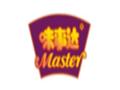味事达Master