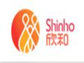 欣和Shinho