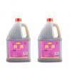 厂家直销浙江金华特产1.8升桶装10度红曲糯米料酒批发代理招商