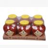 供应 椒乡源 调味品 鸡泽 精制 剁辣椒1.1千克