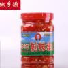 厂家直供 满湘福1.0kg 浏阳河剁辣椒 老兵剁辣椒 剁椒鱼头