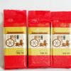 批发农产品小米 食用五谷杂粮小黄米 熬粥 400g/袋真空小包装