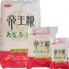 批发农产品大金苗小米 食用五谷杂粮小黄米 熬粥 3种规格袋装