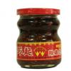 干辣椒制作 170g调味酱牛肉香辣酱厂家直销批发 夹馍拌饭 河南食