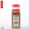 白胡椒粉 调味品多种用途烧烤鸡排等撒料食品调味料质量保证500g