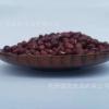熟红豆 生红豆 红豆粉系列 批发相思红豆 高品质红豆 OEM代加工