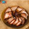 孔师傅老腊肉500g传统工艺川味农家自制四川特产风干土猪后腿腊味