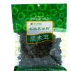 特价批发黑木耳农产品特产干货食用菌黑厚一级碗耳绿野黑木耳150g