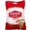 伊品伊品味精2.0kg味精调味料 大包装 无盐纯味精 批发 量大从优