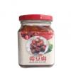 大兵小将首佳红油豆腐乳300g湖南特色调味品农家自制下饭菜霉豆腐