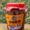 山东特产 瓦罐鱼 带鱼罐头 即食 食品 出口 俄罗斯 红烧 五香