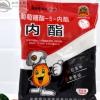 豆腐脑凝固剂葡萄糖酸内酯