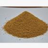 【生产企业】供应出口级蜂蜜姜晶姜茶柠檬姜晶姜茶桂皮姜茶