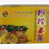 【生产企业】可贴牌加工供应红枣姜茶姜汤、黑糖姜茶、红糖姜茶