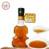 内蒙古特产星斗牌小磨香油155ml*15烹饪麻油拌菜蘸料调味芝麻油