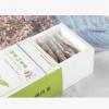 聚茶优品 桂圆红枣茶 大盒 传统花草茶 养生茶