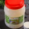 太湖美林5斤桶装原味椰果粒水晶果布丁奶茶原料糖水椰果厂家直销