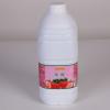 太湖美林草莓汁6倍风味饮料浓浆2.5kg奶茶店原料厂家直销