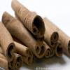 批发广西桂皮 香桂肉桂调味料产地直销 火锅中餐冒菜专用的调味料