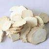 自家生产供应中药材 药材白芷、无硫白芷、白芷粉各规格