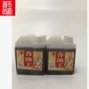 厂家低价批发小磨香油 调和油 烹饪 凉拌 调味 胶桶装麻油1L