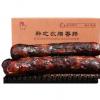贵州特产腊香肠盒装400g装烟熏麻辣香肠 肉类腌制品批发 厂家直供