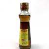 厂家现货唯益香纯芝麻油 口感香纯 营养健康传统工艺压榨调味