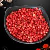厂家供应红胡椒调味品 红胡椒调味品 西餐原料牛排红胡椒调味品