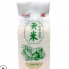 恩施世硒农科富硒米大米长粒香米宝宝粥米婴儿辅食400g