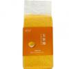 玉米糁农家玉米渣粒玉米碴玉米椮子粗粮粥料五谷杂粮400g湖北恩施