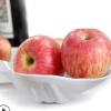 冰糖心苹果陕西红富士苹果当季水果脆甜多汁10斤装一件代发
