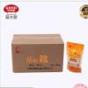 菇大厨立袋装固体复合调味料盐 减钠50% 减盐不减咸 40袋/箱