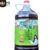 5L青藤油手工炼油爆熟香型麻椒 汉源特产贡椒油 麻辣调味花椒油