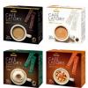 【6盒包邮】21年2-日本AGF blendy醇厚微苦牛奶拿铁咖啡20/18支