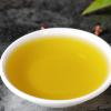 树上鲜花椒油400ml重庆特产凉拌菜麻油调味