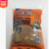冰度 手工红糖甘蔗红糖粉厂家批发烘焙原料小包装400g超市小卖部