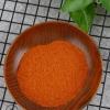厂家批发调味品脱水辣椒粉 500g烧烤撒料红辣椒粉辣椒面