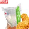 富琳特炸鸡裹粉 包邮面包糠鸡排裹粉 脆皮炸鸡粉裹粉商用5公斤