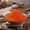 优质纯辣椒粉、青椒粉,品种齐全,可做杀菌,也可提供原料