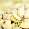5A休闲零食 自然开口盐焗大自开开心果 1*20斤/件 年货食品批发