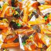 凯泰120系列 1*5斤/包 散装称重 零食蜜饯 休闲食品