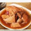 梅林红烧扣肉罐头可做梅菜扣肉户外即食猪肉罐头上海特产340g*24